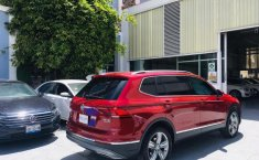 Volkswagen Tiguan Highline-12