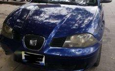 Excelente Seat Ibiza 2004-7
