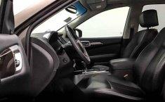 Nissan Pathfinder 2015 Con Garantía At-18