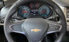 Chevrolet Cruze-18