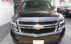 Chevrolet Tahoe-18