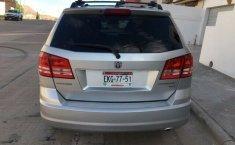 Dodge Journey SXT 2010-10