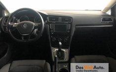 Volkswagen Golf-9