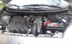 Nissan March Active-4