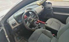 Chevy 2 dueños buen manejo-8