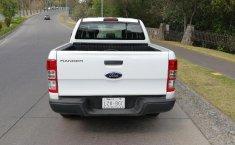 Ford Ranger-11