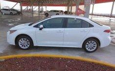 Toyota Corolla 2020 4p LE L4/1.8 Aut-12