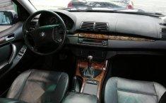 BMW X5 COMO NUEVA-14