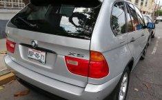 BMW X5 COMO NUEVA-13