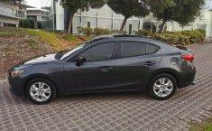 Mazda 3 Queretano Vendo o Cambio-12