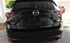 Mazda CX-5 2018 2.5 S Grand Touring At-17