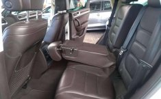 Volkswagen Touareg 3.0 tdi Tip 2013!! Piel,coco panorámico-13