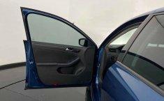 Volkswagen Jetta A6 2018 Con Garantía Mt-16