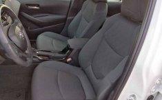 Toyota Corolla 2020 4p LE L4/1.8 Aut-11