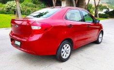 Ford Figo Energy-5