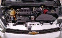 Chevrolet Beat 2019-3