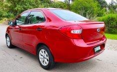 Ford Figo Energy-4