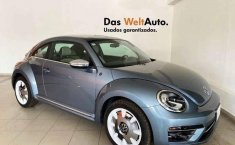 Volkswagen Beetle 2019 2p Final Edition L5/2.5 Aut-12