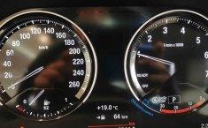 BMW X1 2019 5p sDrive 18i X Line L3/1.5/T Aut-6