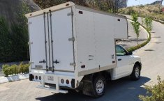 Dodge Ram 2500 Pick Up-10