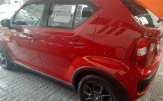 Suzuki Ignis-13