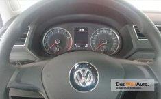 Volkswagen Gol-10