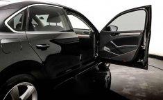 Volkswagen Passat 2015 Con Garantía At-12