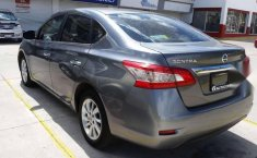 sentra advance queretano-5