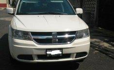Dodge Journey SXT 2010-5