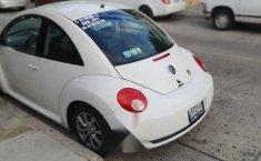 Beetle 2011 2.0 GLS-5