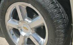Chevrolet Tahoe 2008 LTZ NACIONAL 1DUEÑO QUEMACOCOS R20 EXIGENTES-8