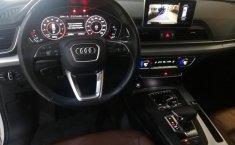 Audi Q5-17
