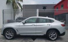 BMW X4 2019 5p xDrive 30i X Line L6/3.0/T Aut-7