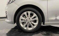 Chevrolet Spark 2019 Con Garantía At-16
