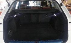 Audi Q5-16
