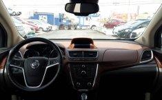 Buick Encore-4