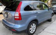 CRV EX 2 MESES DE GARANTIA EN HONDA 105,000 KMS-7
