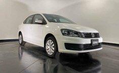 20960 - Volkswagen Vento 2018 Con Garantía At-19
