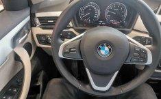 BMW X1 2019 5p sDrive 18i X Line L3/1.5/T Aut-5