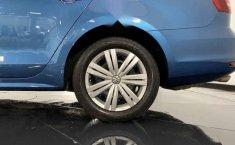Volkswagen Jetta A6 2018 Con Garantía Mt-15