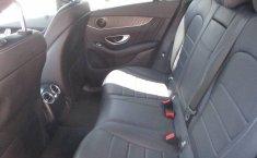 Mercedes Benz GLC 300-15