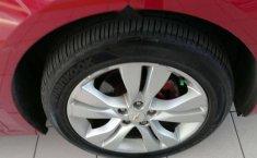 Chevrolet Cruze LT Tm Turbo 2016 Credito Agencia-12