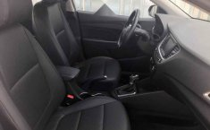 Hyundai Accent 2018 4p GLS L4/1.6 Aut-13