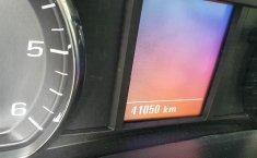 Chevrolet Silverado 2500-5