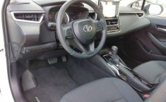 Toyota Corolla 2020 4p LE L4/1.8 Aut-10