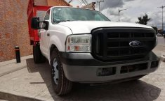 Ford F350 2002-11