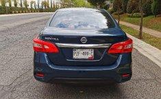 Nissan Sentra Advance-8