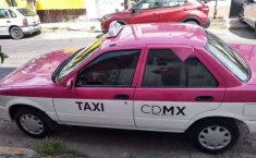 Impecable Taxi-1