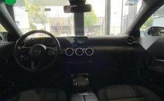 Mercedes Benz CLA 200 enganche de 179,065-6