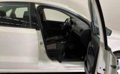 20960 - Volkswagen Vento 2018 Con Garantía At-18